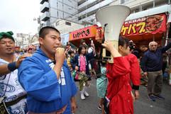 2019_潮田神社例大祭2 (128).jpg