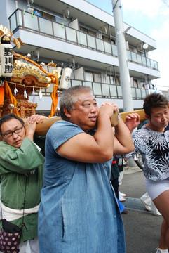 野川神明社 (38).jpg