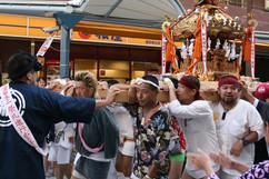 蒲田八幡神社 (45).jpg