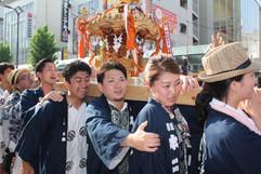 蒲田八幡神社 (25).jpg