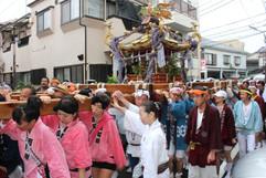 六郷神社 (146).jpg
