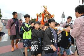 2019_潮田神社例大祭2 (36).jpg
