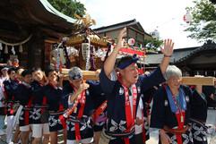 2019_師岡熊野神社 (21).jpg