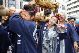2019_潮田神社例大祭2 (10).jpg