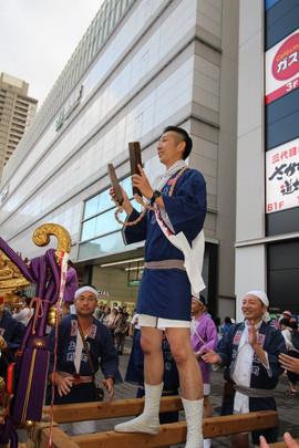 2019_鶴見神社天王祭 (56).jpg