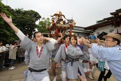 2019_潮田神社例大祭1 (42).jpg