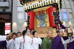鶴見の田祭り (41).jpg
