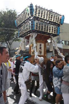 横須賀神輿パレード (17).jpg