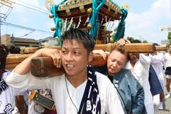 末吉神社 (20).jpg