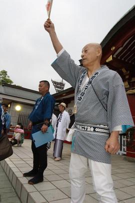 2019_潮田神社例大祭1 (51).jpg