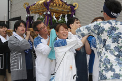 江ヶ崎八幡神社 (28).jpg