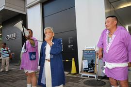 2019_鶴見神社天王祭 (49).jpg