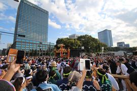 2019_国民祭典 (202).jpg