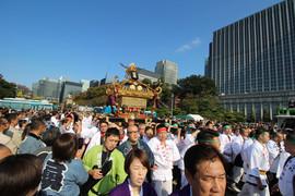 2019_国民祭典 (83).jpg