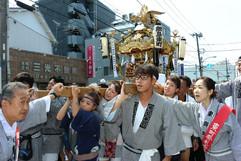 2019_綱島諏訪神社 (182).jpg