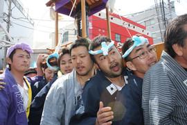 金山神社 (9).jpg