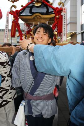 鶴見の田祭り (48).jpg