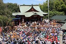 綱島諏訪神社 (123).jpg
