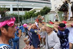 2019_中村町 (4).jpg