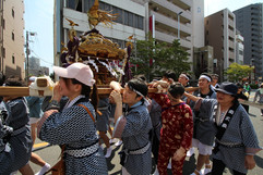 2019_女躰神社 (76).jpg