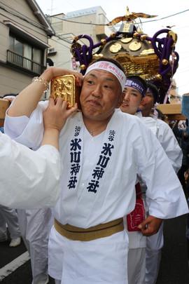 渋谷氷川神社奉祝パレード (72).jpg