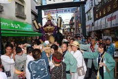 戸越八幡神社 (106).jpg
