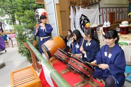 2019_潮田神社例大祭1 (5).jpg