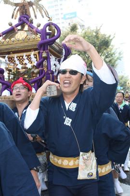 横須賀神輿パレード (33).jpg