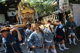 2019_稲毛神社 (336).jpg