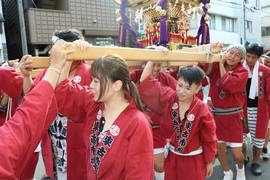 2019_古市場天満天神社 (158).jpg
