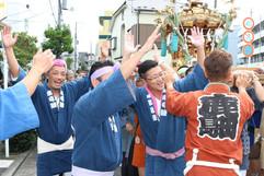 鹿島大神 (41).jpg