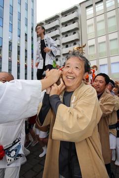 2019_鶴見神社天王祭 (112).jpg