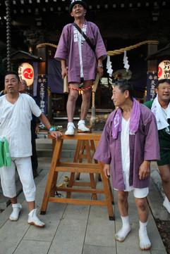 野川神明社 (91).jpg