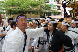 渋谷氷川神社奉祝パレード (98).jpg