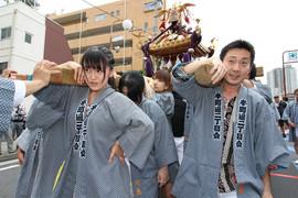 2019_潮田神社例大祭2 (56).jpg