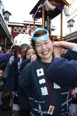 金山神社 (12).jpg