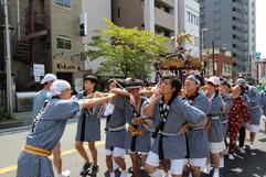2019_女躰神社 (62).jpg