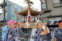 2019_観音町 (98).jpg