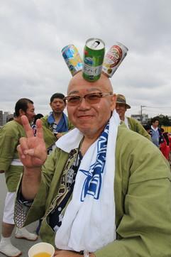 2019_潮田神社例大祭2 (19).jpg