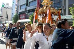 蒲田八幡神社 (10).jpg