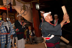 2019_東神奈川熊野神社 (50).jpg