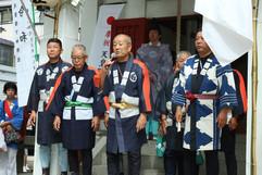 2019_下平間天満天神社 (61).jpg
