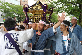 渋谷氷川神社奉祝パレード (89).jpg