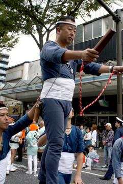 横須賀神輿パレード (65).jpg