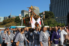 2019_国民祭典 (16).jpg