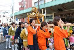2019_へそ祭 (7).jpg