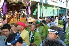 2019_へそ祭 (105).jpg