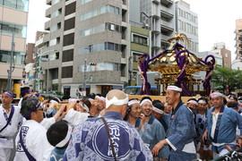 渋谷氷川神社奉祝パレード (90).jpg