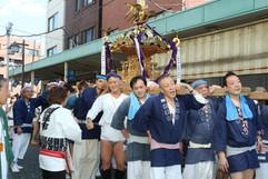 2019_へそ祭 (110).jpg