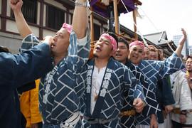金山神社 (18).jpg